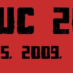 dc2009_logo