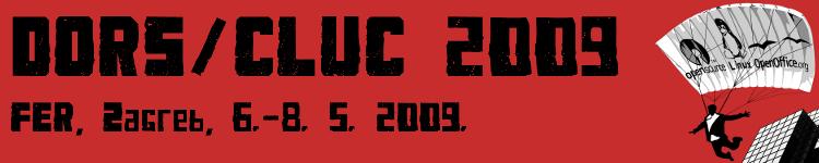 ClucDors2009