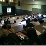 Predavanja DC 2012