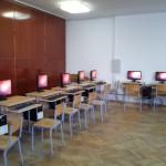 Računala s Ubuntu Linuxom spremna za radionice