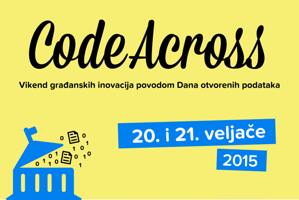 CodeAcross2015-design-postcard-HR_hires